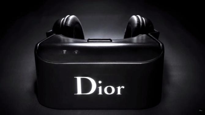 dior_eyes_virtu.57da1140606.original
