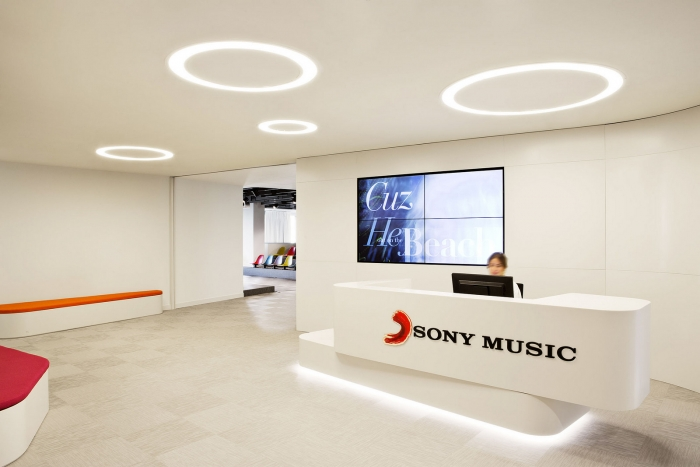 sony-music-headquarters-office-design-01