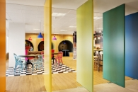 sony-music-headquarters-office-design-03