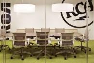 sony-music-headquarters-office-design-04