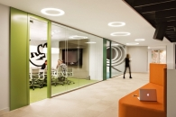 sony-music-headquarters-office-design-05