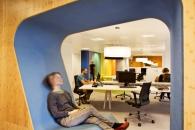 sony-music-headquarters-office-design-09