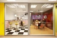 sony-music-headquarters-office-design-10