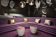 sony-music-headquarters-office-design-11