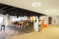 sony-music-headquarters-office-design-12