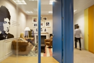 sony-music-headquarters-office-design-13