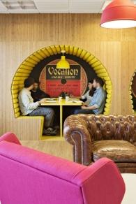 sony-music-headquarters-office-design-14