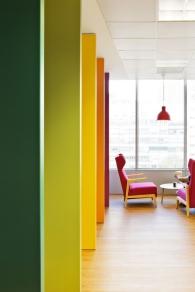 sony-music-headquarters-office-design-15