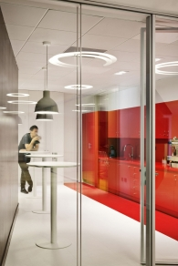 sony-music-headquarters-office-design-16