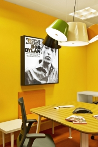 sony-music-headquarters-office-design-17