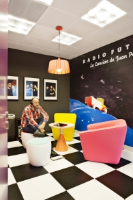 sony-music-headquarters-office-design-18