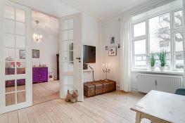 10-Scandinavian-Design