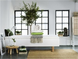 4-Scandinavian-Design-Lotta-Agaton