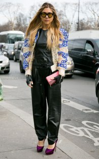 bomber-babe-jackets-street-style-paris-fashion-week-tokyo-melbourne20130417_0144