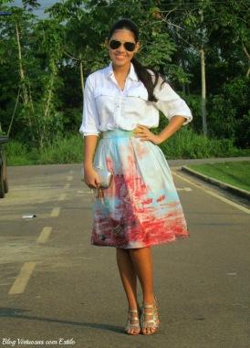 camisa-branca-saia-midi-estampa-cc3aanica_virtuosas-com-estilo-2