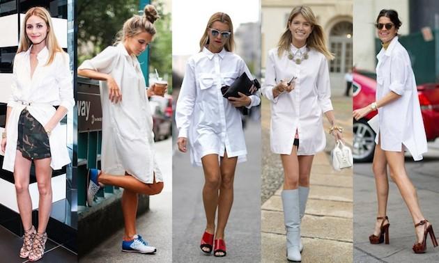 camisa-branca-vestido-oversize