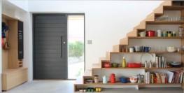 Corkellis-House-01-750x381