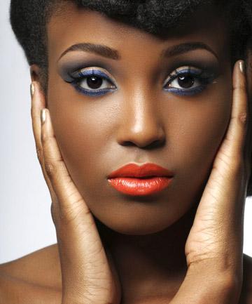 dark-skin-makeup-main