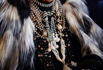 iris_apfel_jewelry_02