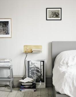 Kinfolk_Vol15_BedsideTable-1-700x893