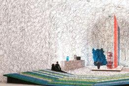 Momentane-Exposition-sur-Ronan-et-Erwan-Bouroullec-au-musee-des-arts-decoratifs-de-paris-2