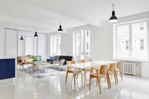 open-space-scandinavian-decor