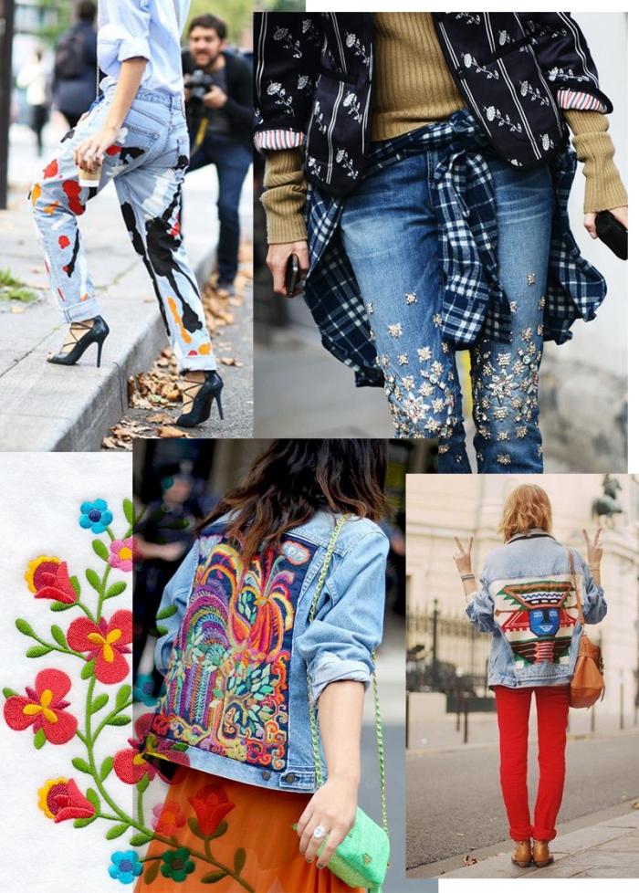 Post_Jeans-Customizado_02
