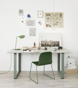 scandinavian-design-ideas-contemporary-lifestyles-desk-3-thumb-630x711-29065