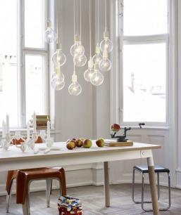 scandinavian-design-ideas-contemporary-lifestyles-dining-2-thumb-630x750-29063