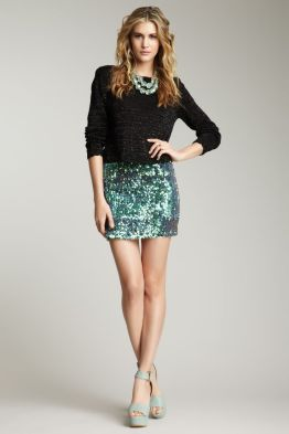 sequined-skirt07