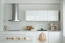 susanna-vento-sato-project-gray-minimalist-kitchen-ems-designblogg