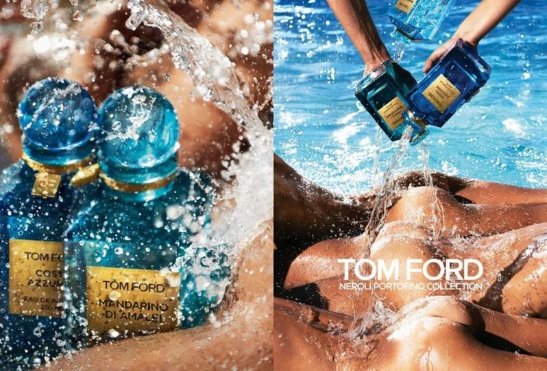 tom-fords-neroli-portofino-collection