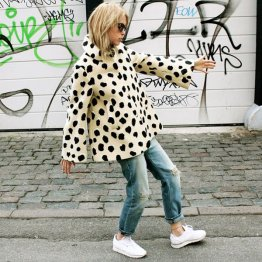 xcasaco-bolinha-street-style.jpg.pagespeed.ic.sf4znZRIdD
