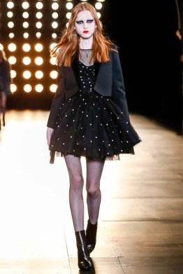 xpolka-dot-dress-tights.jpg.pagespeed.ic.pAfXOKNORB
