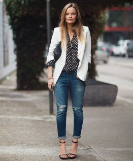 xstreet-style-polka-dot-shirt.jpg.pagespeed.ic.8lFCys49FI