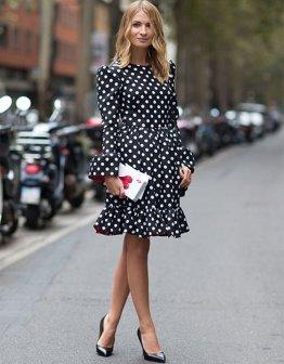 xvestido-polka-dots-milan.jpg.pagespeed.ic.XW_hajbIra