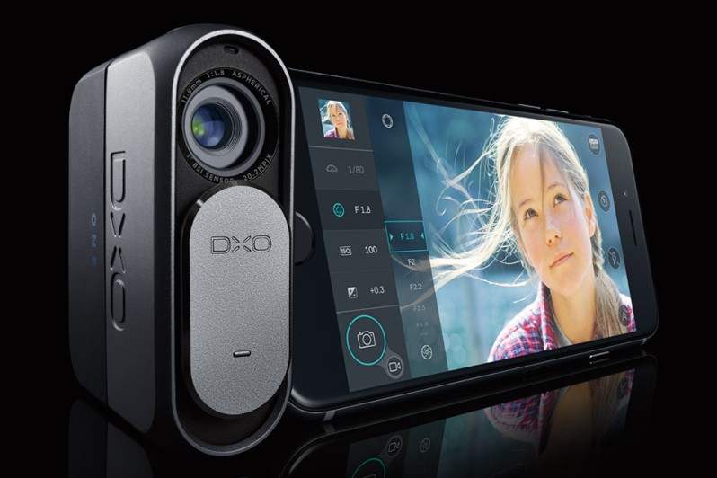 dxo-one-turns-iphone-into-dslr-quality-camera-00