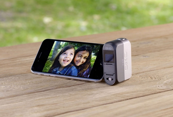 dxo-one-turns-iphone-into-dslr-quality-camera-02