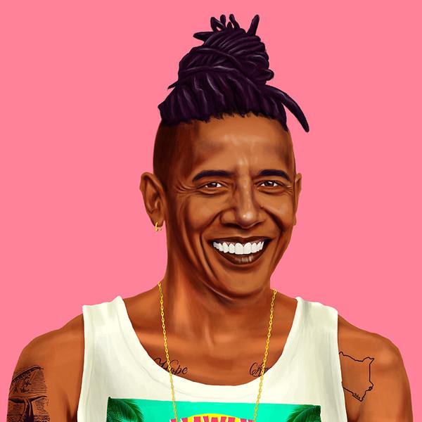 obama_grande