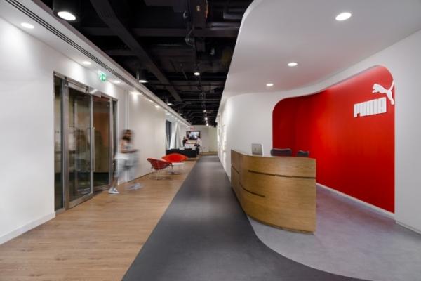 puma-office-london-01