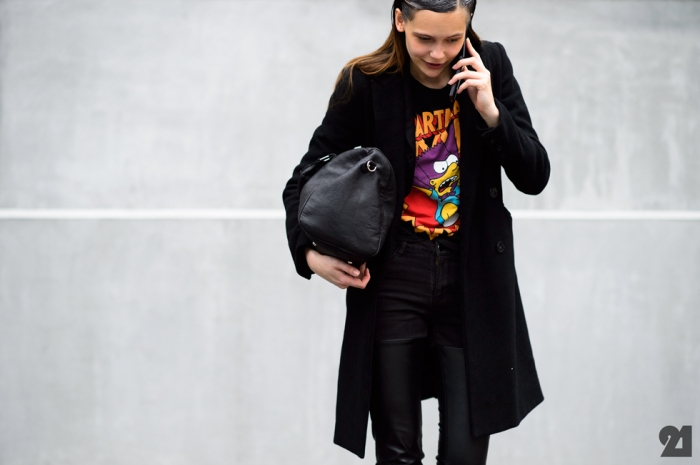 8565-Le-21eme-Adam-Katz-Sinding-Julia-Podlaszewska-Mercedes-Benz-Fashion-Week-Tokyo-Fall-Winter-2015-2016_AKS9145