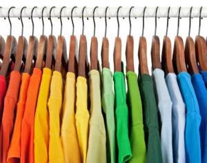 company-tshirts-colors